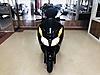 Motosiklet Mağazasından Honda NSS300 Forza