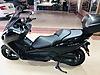 Honda NSS300 Forza motosiklet