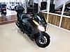 Vasıta / Motosiklet / Honda / NSS300 Forza