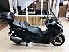 Honda NSS300 Forza motorsiklet