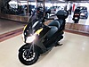 Honda NSS300 Forza 2016 Model Scooter / Maxi Scooter Motor Motosiklet Mağazasından ikinci el 22.500 TL