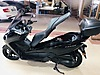 Satılık Honda NSS300 Forza motor