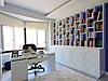 Emlak / İşyeri / Kiralık / Hazır & Sanal Ofis