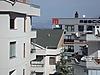Emlak Ofisinden 3+1, 130 m² Satılık Daire 270.000 TL'ye sahibinden.com'da
