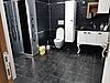 Emlak Ofisinden Satılık 9+1, 503 m² Müstakil Ev 4.350.000 TL'ye sahibinden.com'da