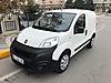 Vasıta / Minivan & Panelvan / Fiat / Fiorino Cargo / 1.3 Multijet Plus