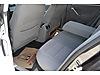 Vasıta / Otomobil / Volkswagen / Jetta / 1.6 / Comfortline