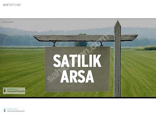 Tuzla Aydınlı 181 Parselde Emsal Transferine Uygun Arsa - Satılık Arsa İlanları sahibinden.com'da