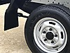 Vasıta / Ticari Araçlar / Kamyon & Kamyonet / Ford Trucks / Transit / 330