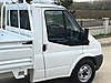 Satılık Ford Trucks Transit