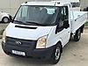 Galeriden Ford Trucks Transit 330
