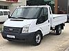 Ford Trucks Transit 330 Model 11.111 TL Galeriden satılık ikinci el
