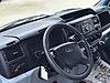 Ford Trucks Transit