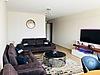 Emlak Ofisinden 2+1, 110 m² Satılık Daire 385.000 TL'ye sahibinden.com'da