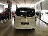 Ford Tourneo Courier 1.6 TDCi Titanium