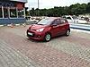 Vasıta / Kiralık Araçlar / Otomobil / Hyundai / i10