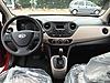 Kiralık model Hyundai i10 70 TL