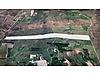 Manyas'ta 500 Dönüm Tek Tapu Asfalta Cephe Yatırımlık Arazi. - Satılık Arsa İlanları sahibinden.com'da