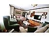 Emlak Ofisinden 5+1, m2 Satılık Daire 625.000 TL'ye sahibinden.com'da