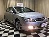 Vasıta / Otomobil / Honda / Civic / 1.6i VTEC / Elegance