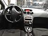 Vasıta / Otomobil / Peugeot / 308 / 1.6 HDi / Comfort