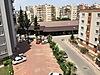 Emlak Ofisinden 3+1, 140 m² Satılık Daire 259.000 TL'ye sahibinden.com'da
