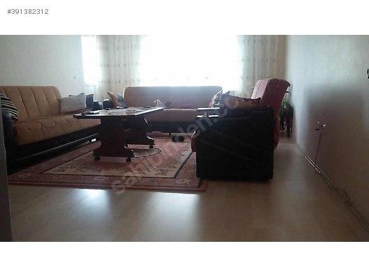 Emlak Ofisinden 3+1, m2 Satılık Daire 245.000 TL'ye sahibinden.com'da
