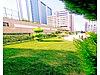 Emlak Ofisinden 1+1, m2 Satılık Daire 158.000 TL'ye sahibinden.com'da