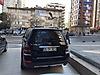 Mercedes - Benz 320 CDI