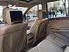 Mercedes - Benz jip