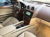 Mercedes - Benz jeep