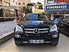 Satılık Mercedes - Benz GL