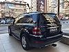 İkinci el Mercedes - Benz GL