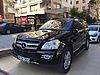 Mercedes - Benz GL
