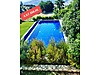 Emlak Ofisinden 3+1, 800 m² Satılık Villa 3.650.000 TL'ye sahibinden.com'da