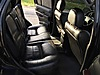 Satılık Nissan Pathfinder