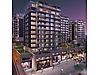 Emlak Ofisinden 3+1, m2 Satılık Daire 546.000 TL'ye sahibinden.com'da