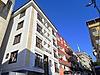 Emlak Ofisinden 2+1, 88 m² Satılık Daire 395.000 TL'ye sahibinden.com'da