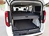Vasıta / Minivan & Panelvan / Fiat / Doblo Combi / 1.6 Multijet Maxi Safeline