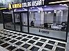 Emlak Ofisinden 2+1, 80 m² Satılık Daire 99.500 TL'ye sahibinden.com'da