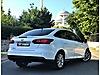 Vasıta / Otomobil / Ford / Focus / 1.5 TDCi / Titanium