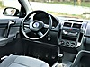 Vasıta / Otomobil / Volkswagen / Polo / 1.4 / Trendline