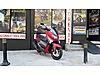Vasıta / Kiralık Araçlar / Motosiklet & ATV / Scooter / Maxi Scooter / Diğer Markalar