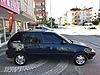 Vasıta / Otomobil / Suzuki / Swift / 1.3 / GL