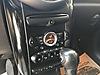 Mini Cooper Countryman jeep