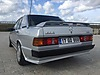 Vasıta / Otomobil / Mercedes - Benz / 190 / 190 E / 2.3