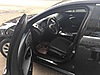 Vasıta / Otomobil / Opel / Insignia / 1.6 CDTI  / Elite