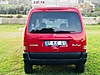 Citroën Berlingo 1.9 D Model 25.000 TL