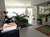 Emlak Ofisinden 2+1, m2 Satılık Daire 1.450.000 TL'ye sahibinden.com'da