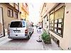 Emlak Ofisinden 2+1, 80 m² Satılık Daire 210.000 TL'ye sahibinden.com'da